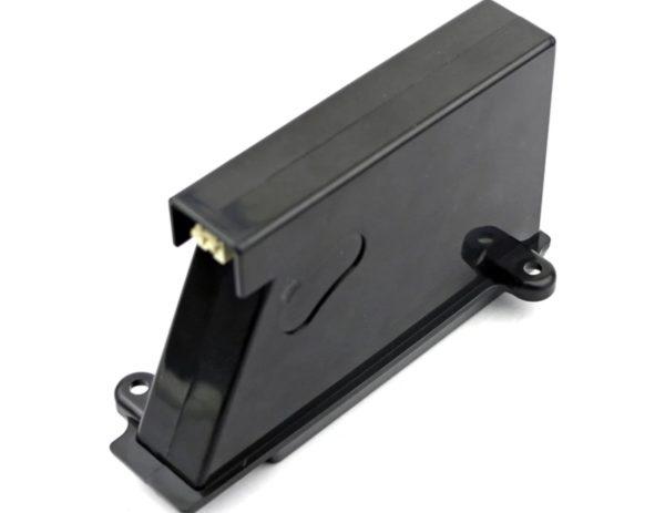 Аккумулятор Cameron Sino для LG EAC62218202 VR34406LV,VR34408LV,VR5902LVM,VR5906-5940-5943,VR5940L li-ion