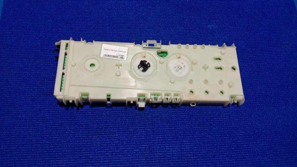 Модуль Б/У для стиральной машины Fagor 1FET-109