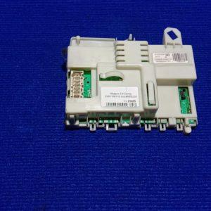 Модуль Б/У для стиральной машины Candy EVOT10071D cod.46006230