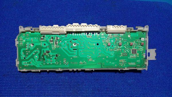 Модуль Б/У для стиральной машины Vestel OWM833 cod.771900526