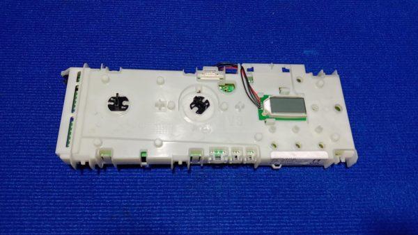 Модуль Б/У для стиральной машины Gorenje WT52113 cod.25219740