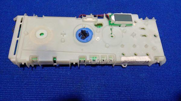 Модуль Б/У для стиральной машины Bosch MAXX6 cod.252204426