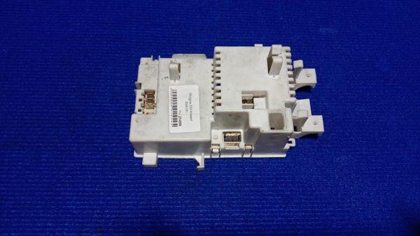 Модуль Б/У для стиральной машины Атлант 35М101