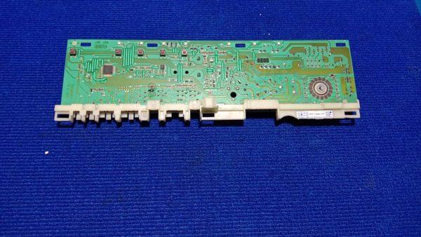 Модуль управления Б/У для стиральной машины Hansa cod.8019175