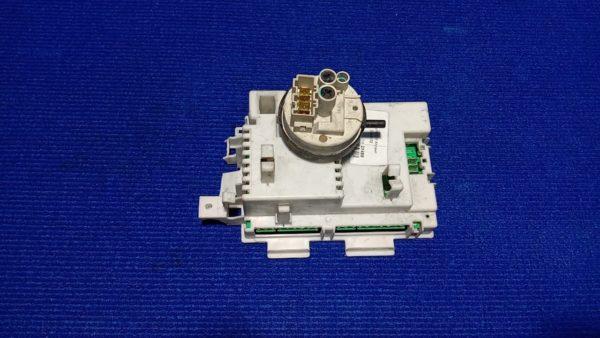 Модуль Б/У для стиральной машины Атлант 35М102