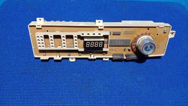 Модуль Б/У для стиральной машины Samsung MF-F1015J-00