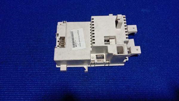 Модуль Б/У для стиральной машины Атлант 50С82