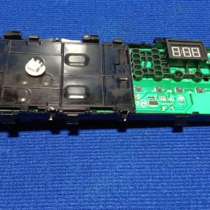 Модуль Б/У для стиральной машины Beko cod.2826921960