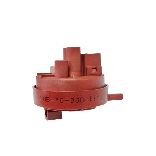 Датчик уровня воды (прессостат) для стиральной машины Gorenje 505gr201