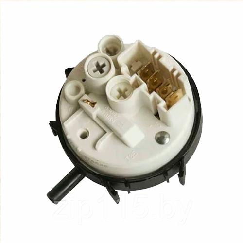 Датчик уровня воды (прессостат) для стиральной машины Indesit, Hotpoint-Ariston 051540