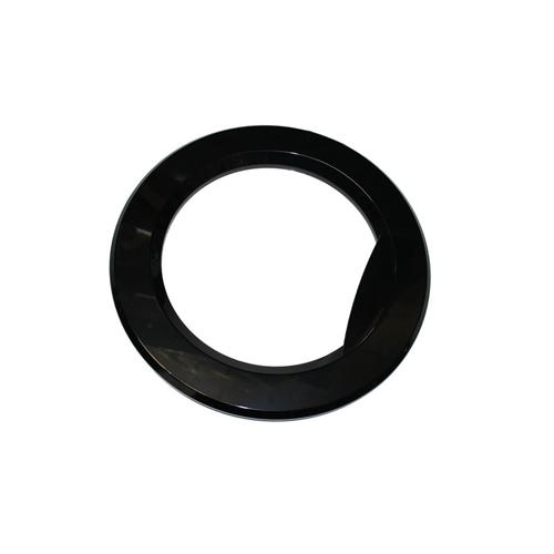 Люк (дверца) для стиральной машины Hotpoint-Ariston 379326