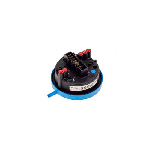 Датчик уровня воды (прессостат) для стиральной машины Whirlpool 481227128389