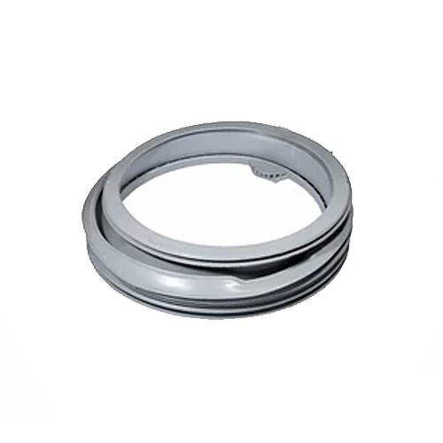 Манжета люка стиральной машины Electrolux Zanussi AEG 140004668103