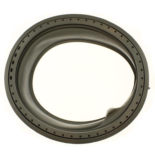 Манжета люка стиральной машины Electrolux Zanussi AEG 140028468019