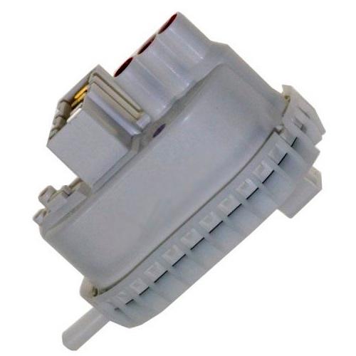 Датчик уровня воды (прессостат) для стиральной машины Whirlpool 481227128502