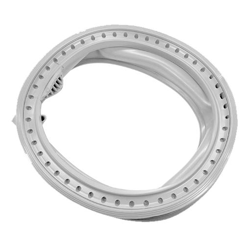 Манжета люка стиральной машины Electrolux, Zanussi, AEG 1320041153