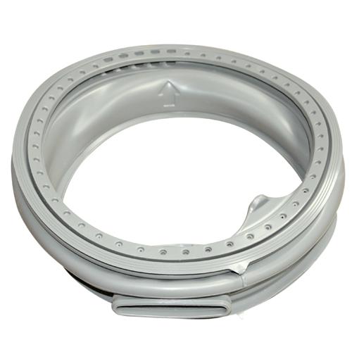 Манжета люка стиральной машины Electrolux, Zanussi, AEG 1323230100