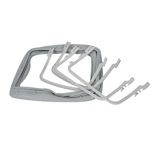 Манжета люка стиральной машины Electrolux, Zanussi, AEG 4006060075