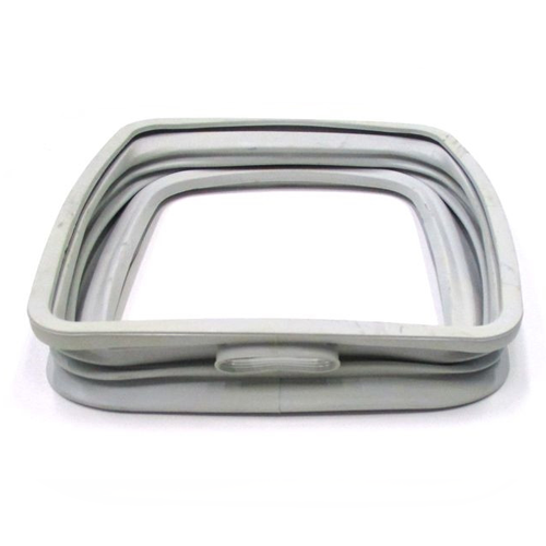 Манжета люка, прокладка двери для стиральной машины Hotpoint Ariston Indesit 309430