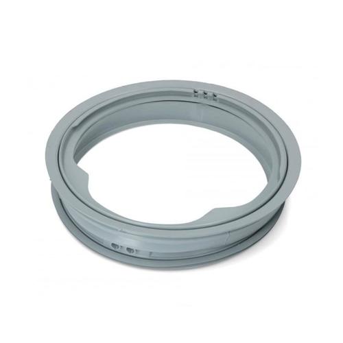 Манжета люка, прокладка двери для стиральной машины LG Direct Drive Inverter MDS64854101