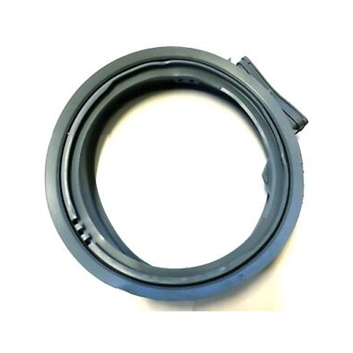 Манжета люка, прокладка двери для стиральной машины LG Direct Drive Inverter MDS65696501