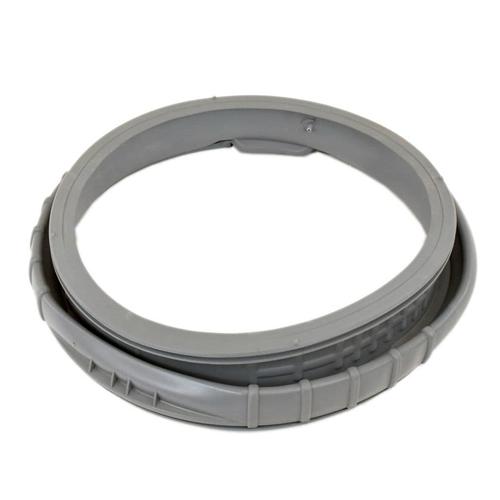 Манжета люка, прокладка двери для стиральной машины Samsung DC64-00802C