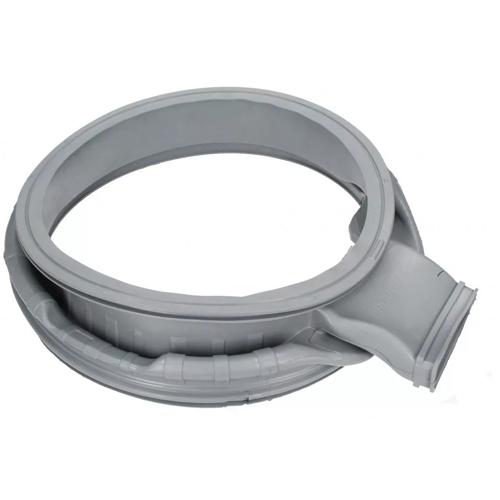 Манжета люка, прокладка двери для стиральной машины Samsung DC64-01995A
