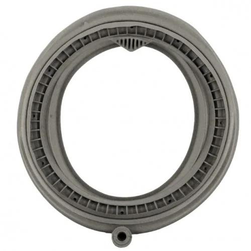 Манжета люка, прокладка двери для стиральной машины Ardo 651008704 / 404002500
