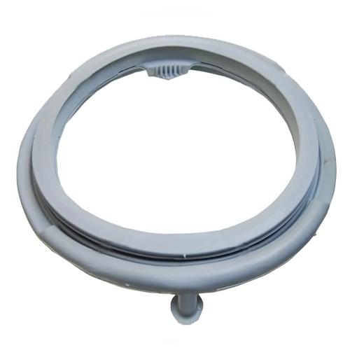 Манжета люка, прокладка двери для стиральной машины Ardo 651008707 / 404002800