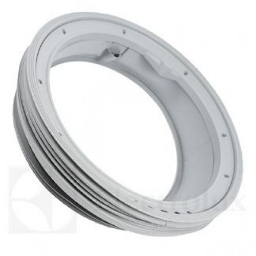 Манжета люка, прокладка двери для стиральной машины Electrolux 1108510304