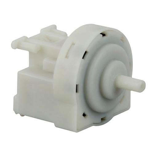 Датчик уровня воды для стиральной машины Bosch Maxx, Siemens 622474
