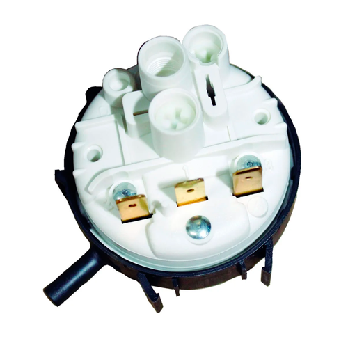 Датчик уровня воды стиральной машины Indesit Hotpoint-Ariston 088393