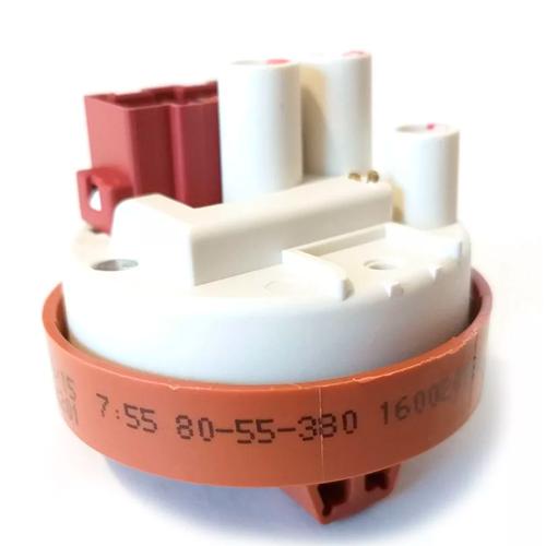 Датчик уровня воды стиральной машины MIELE 5380952