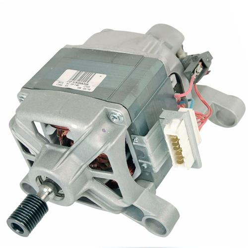 Двигатель (мотор) для стиральной машины Asko Gorenje 309044