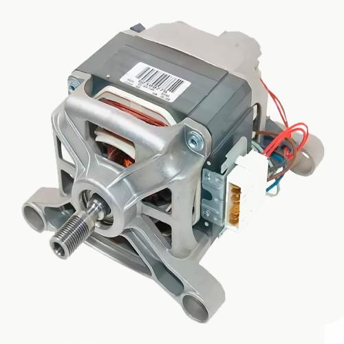 Двигатель (мотор) для стиральной машины Asko Gorenje 8063113