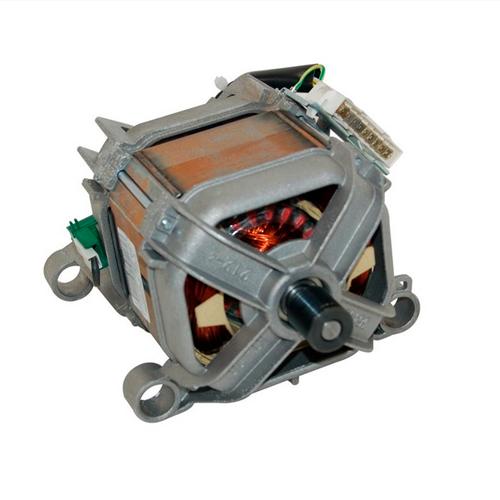Двигатель (мотор) для стиральной машины Beko 2821250200