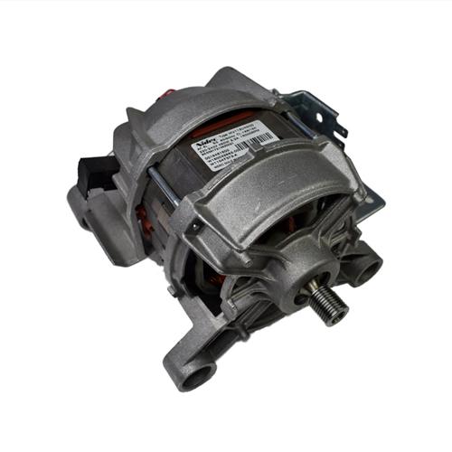 Двигатель (мотор) для стиральной машины Beko 2829970300