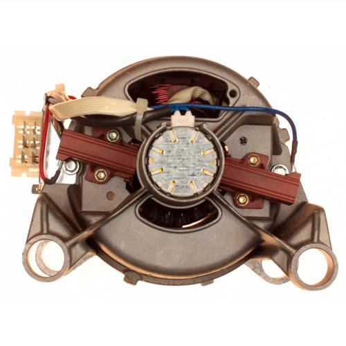 Двигатель (мотор) для стиральной машины Candy Hoover Iberna 41026947