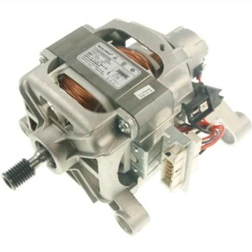 Двигатель (мотор) для стиральной машины Candy Hoover Iberna 46000184