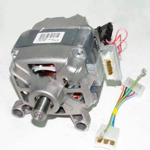 Двигатель (мотор) для стиральной машины Candy Hoover Iberna 91942711