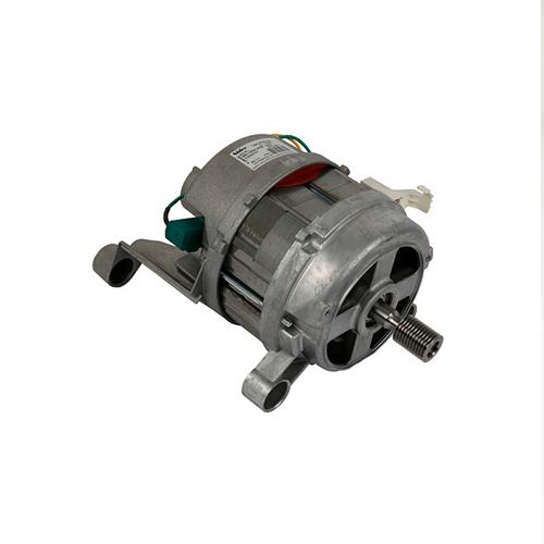 Двигатель (мотор) для стиральной машины Electrolux, Zanussi, AEG 1325287017