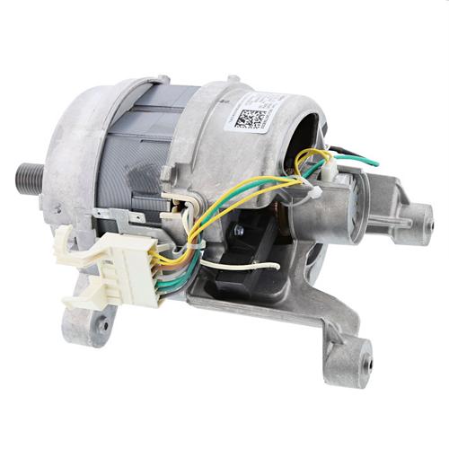 Двигатель (мотор) для стиральной машины Electrolux, Zanussi, AEG 1327985006