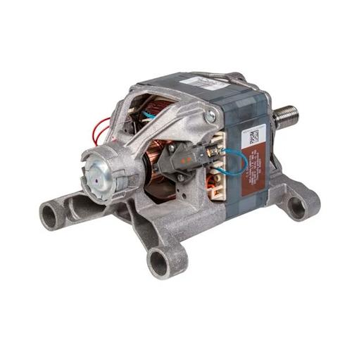 Двигатель (мотор) для стиральной машины Gorenje 471499