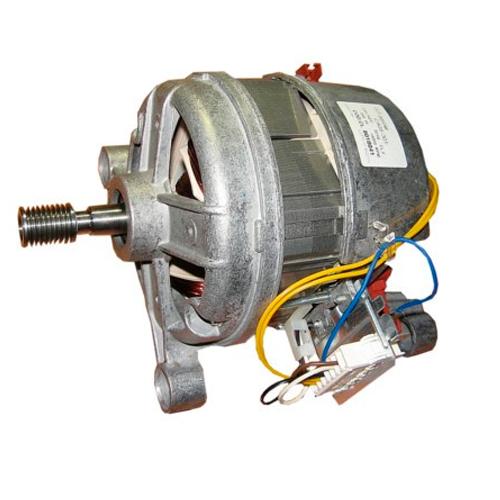 Двигатель (мотор) для стиральной машины Hansa 1031518