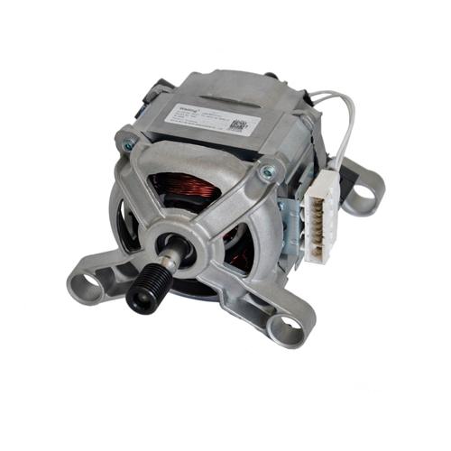Двигатель (мотор) для стиральной машины Hansa 1030502