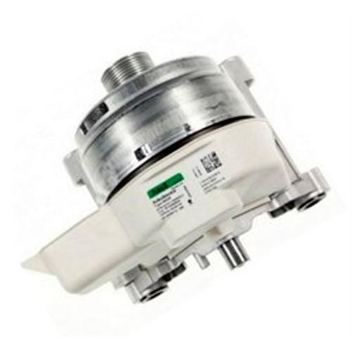 Двигатель (мотор) для стиральной машины Whirlpool Askoll M504 481010489640