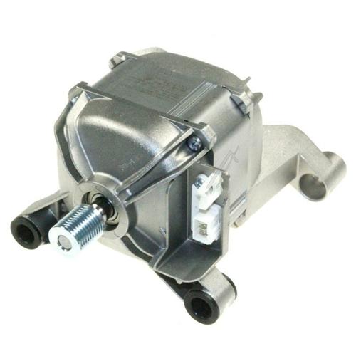 Двигатель для стиральной машины SAMSUNG DC93-00316A
