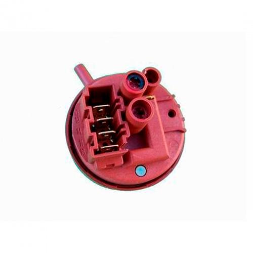 Датчик уровня воды (прессостат) для стиральной машины Ardo 520009703 505GS101