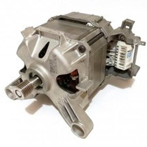 Двигатель для стиральной машины Bosch, Siemens, Neff 00144857
