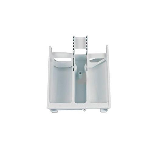 Бункер (дозатор) для стиральной машинки Bosch, Siemens 289676